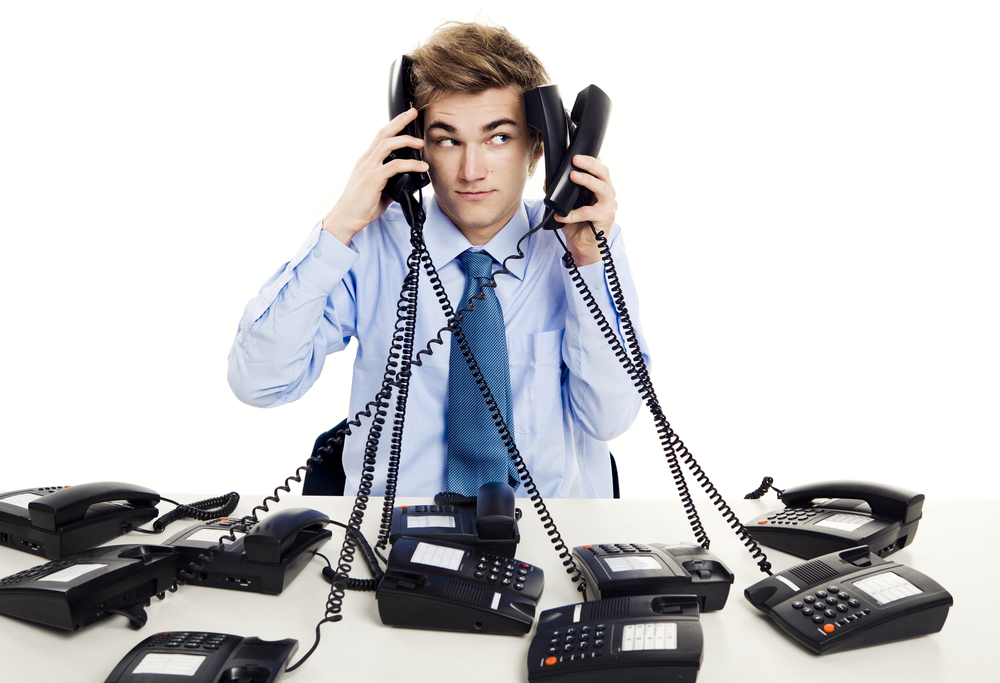 5-Reasons-Phone-Answering-Services-for-Small-Businesses-are-Critical-for-Success