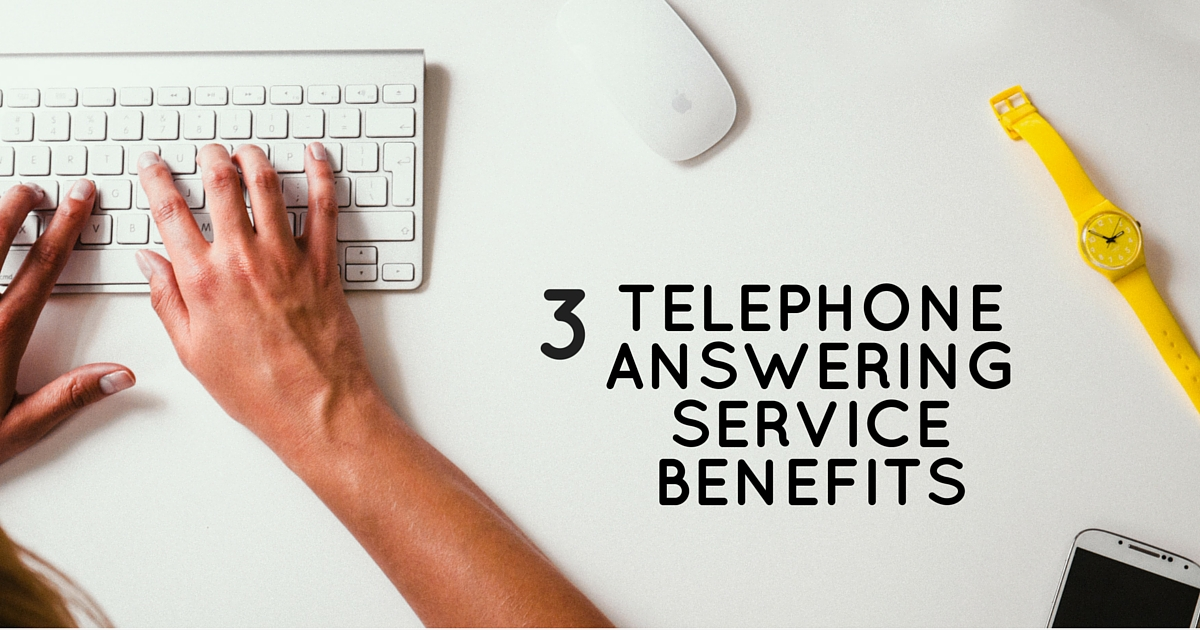 How Can a Telephone Answering Service Benefit Me- (2)
